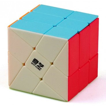 Windmill SpeedCube