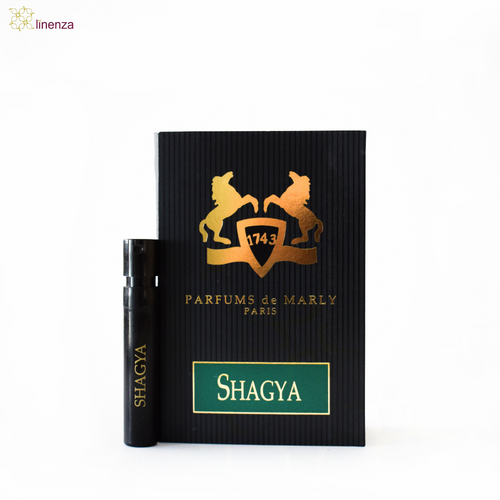 Pefurms De Marly SHAGYA 1.2 ML EDP