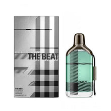 Load image into Gallery viewer, Burberry The Beat Man 100ML EDT