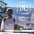 Travel N Sh!t Podcast