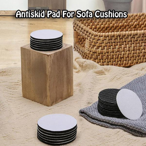 Multifunctional Antiskid Pad