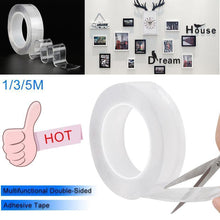 Load image into Gallery viewer, (Factory Outlet) (60% OFF!!) Nano Magic Tape
