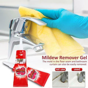Mold Remover Gel(50% Off Temporary Promotion)