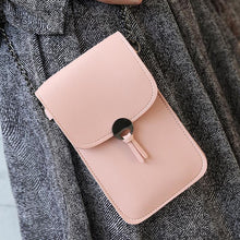 Load image into Gallery viewer, Mother's Day-Women's Mobile Phone Bag