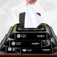 Load image into Gallery viewer, 30PCS Shoe Sneaker Cleaner Wipes