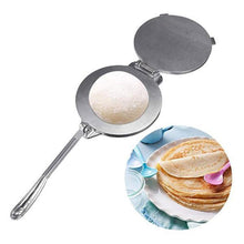 Load image into Gallery viewer, 6.5 inch Non-Stick Tortilla Maker