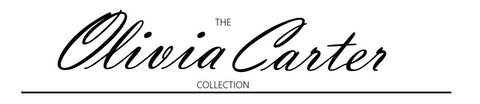 The Olivia Carter Collection