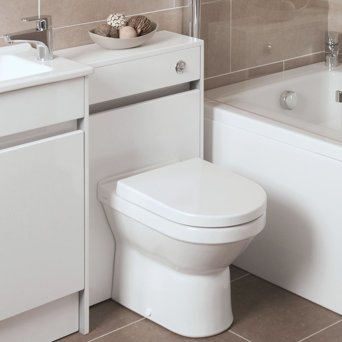 S50 WC Unit - blueskybathrooms