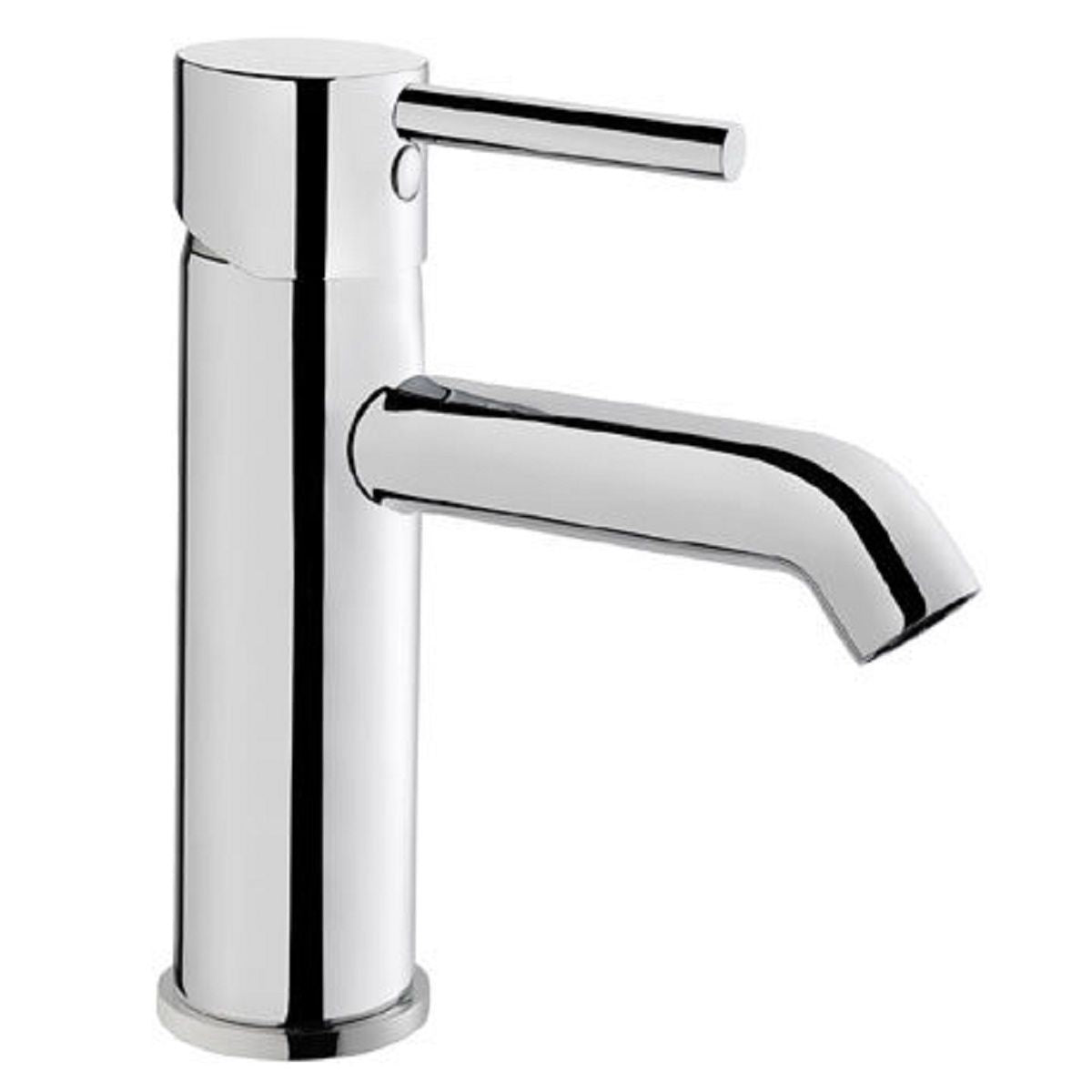 Minimax S Basin Mixer - blueskybathrooms