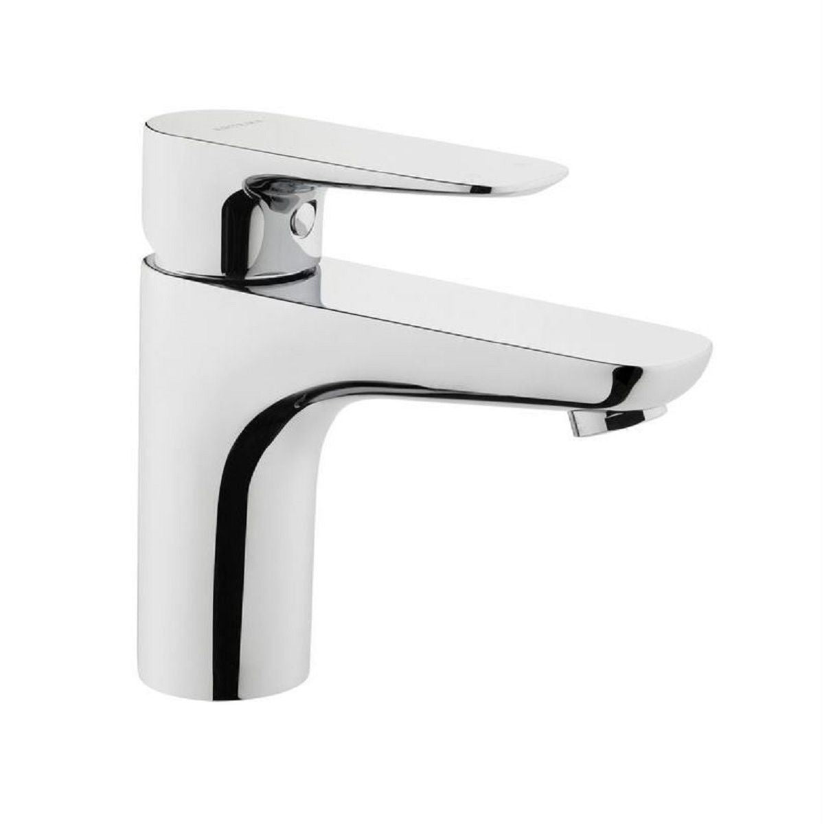X-Line Basin Mixer - Blue Sky Bathrooms Ltd