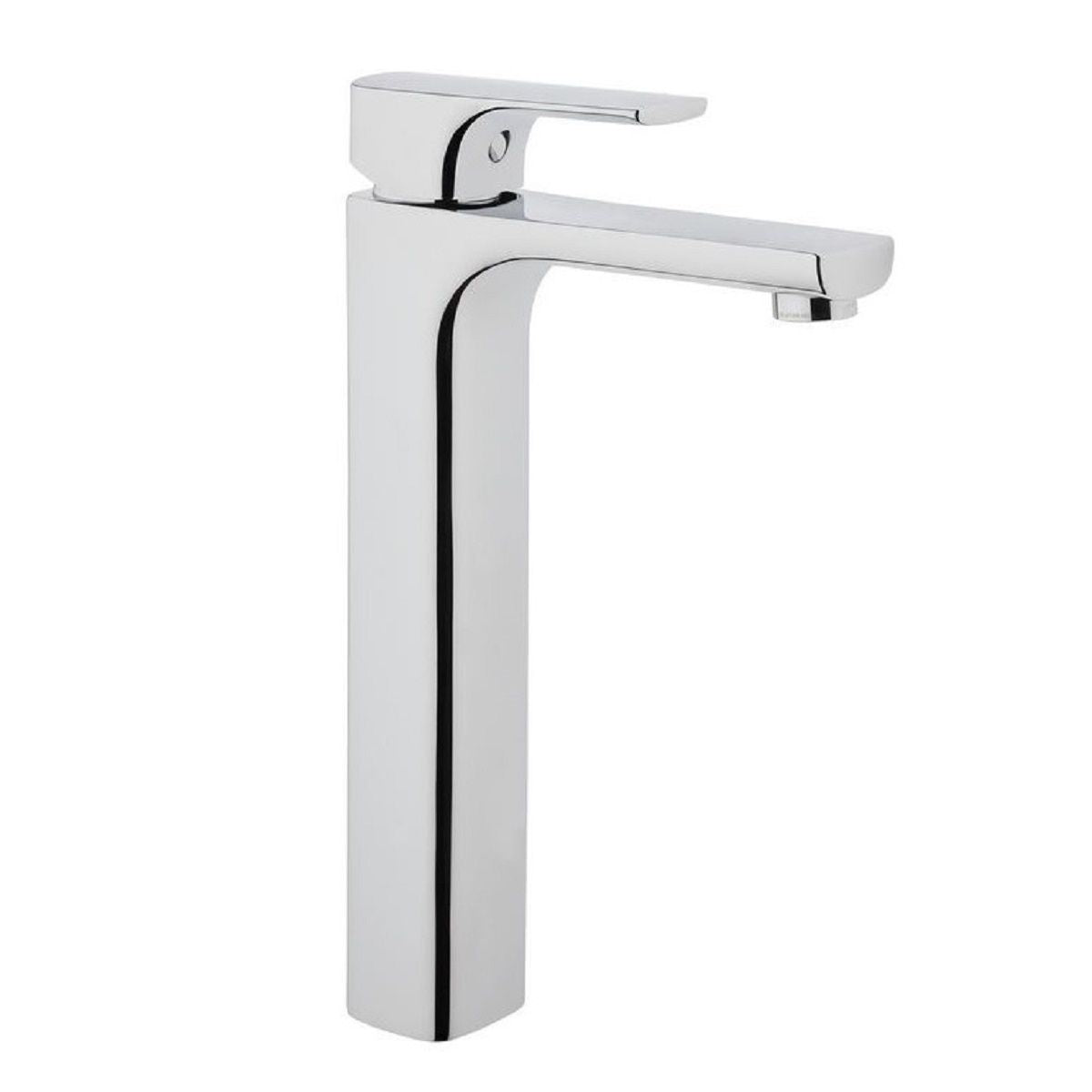 VitrA Sento Tall Basin Mixer