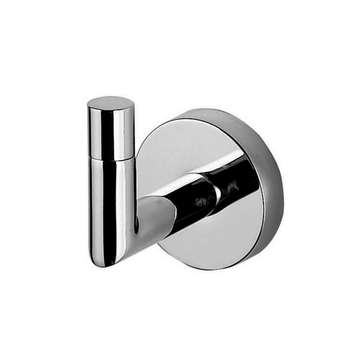 Forum Robe Hook - blueskybathrooms