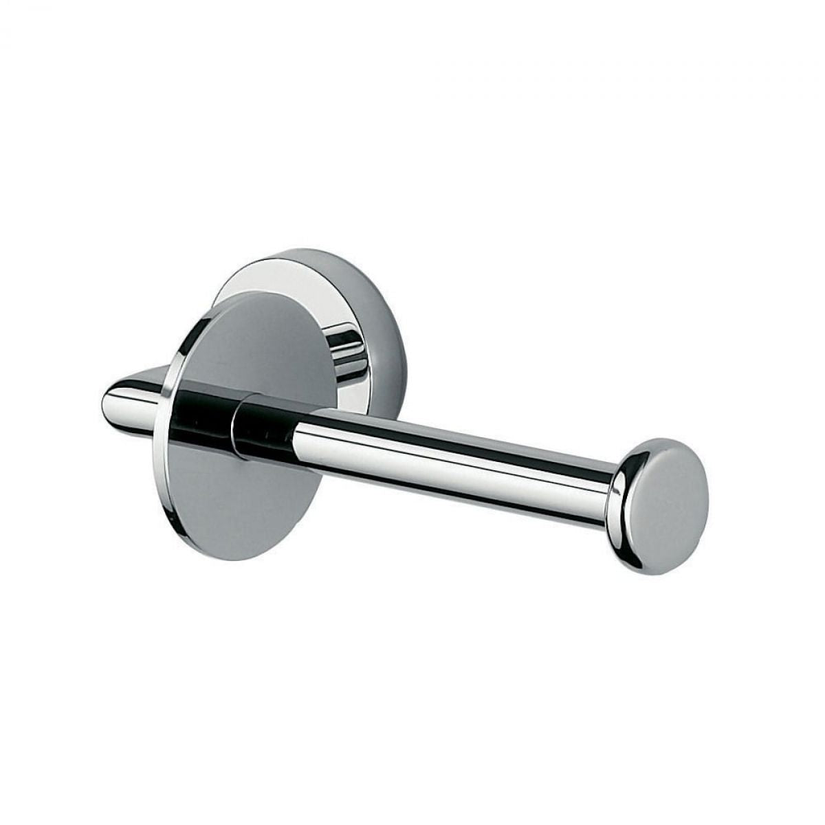 Forum Toilet Roll Holder - blueskybathrooms