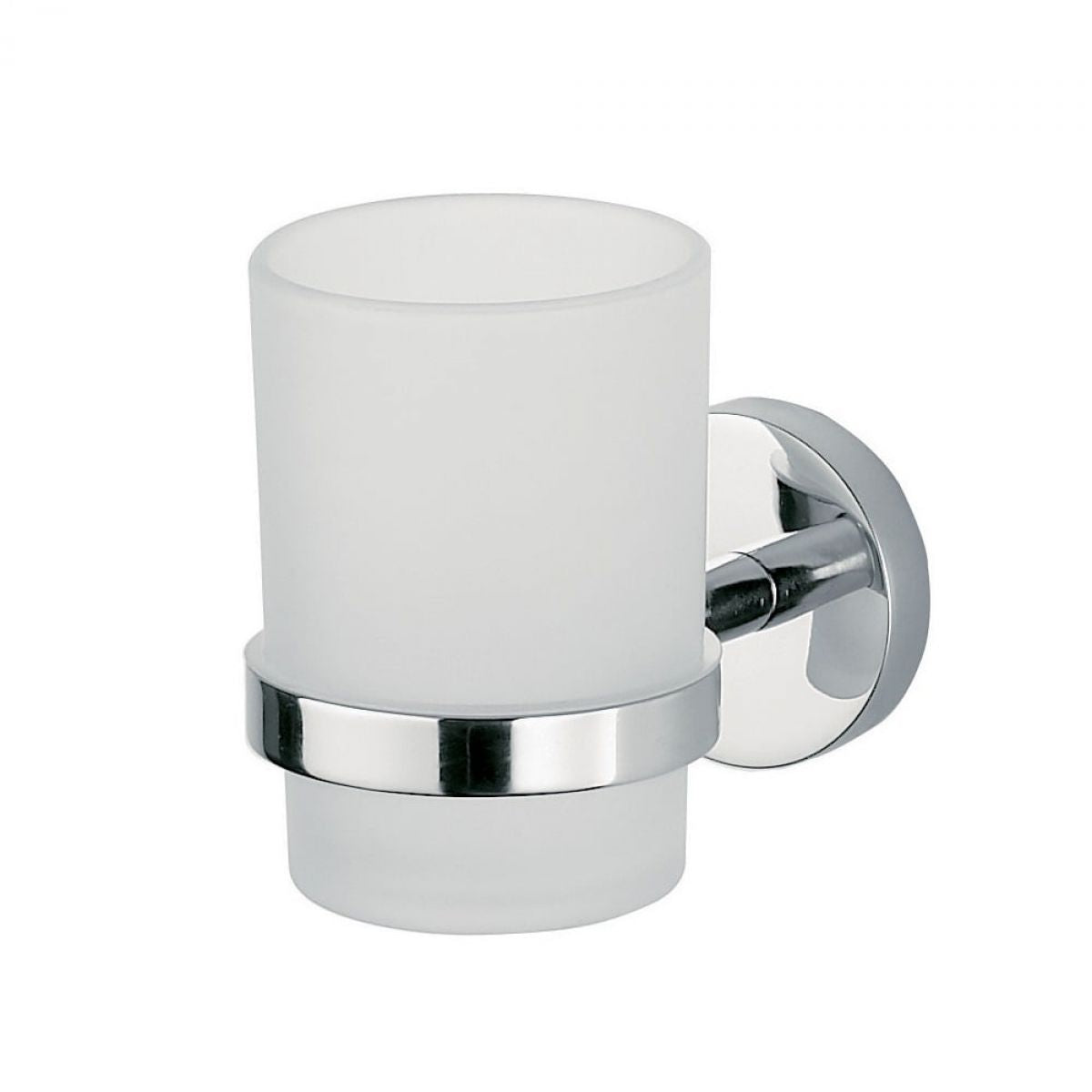 Forum Tumbler & Holder - blueskybathrooms