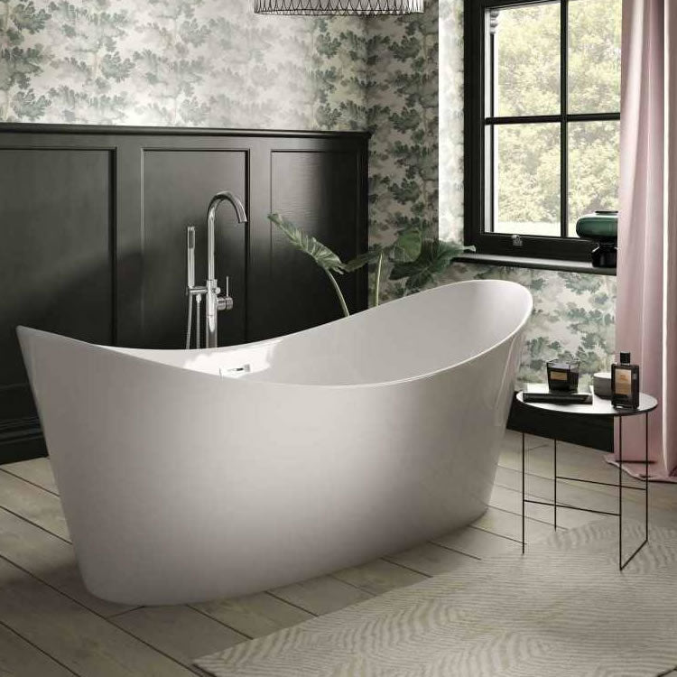 Sulis - blueskybathrooms