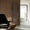 Zehnder Subway Quartz Brown - blueskybathrooms