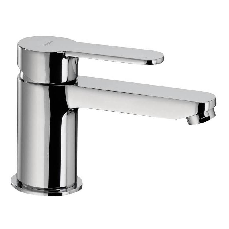 Abode Debut Monobloc Basin Mixer