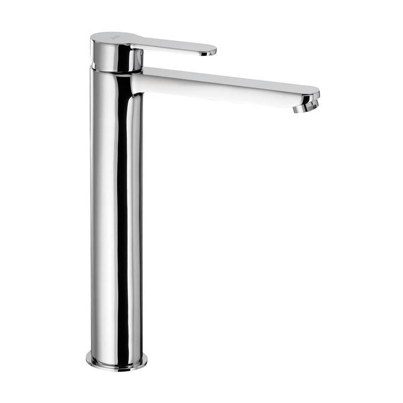 Abode Debut Tall Mono Basin Mixer