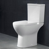 S50 Comfort Raised Height Close Coupled WC - blueskybathrooms