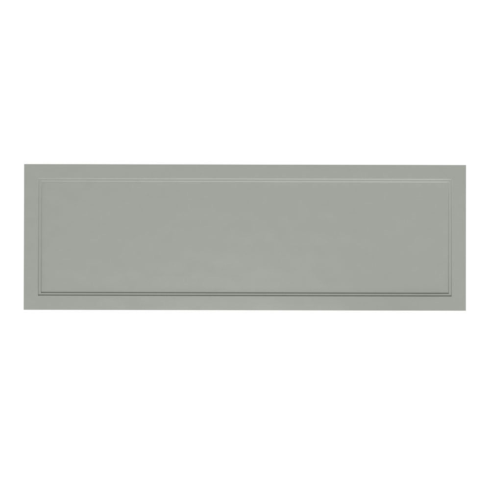Burlington Arundel 1700mm Bath Side Panel