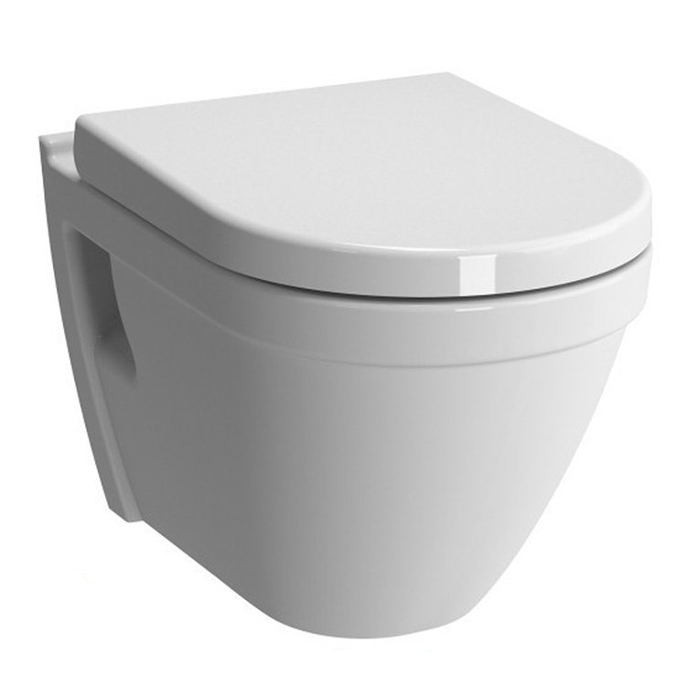 S50 Wall Hung WC - blueskybathrooms