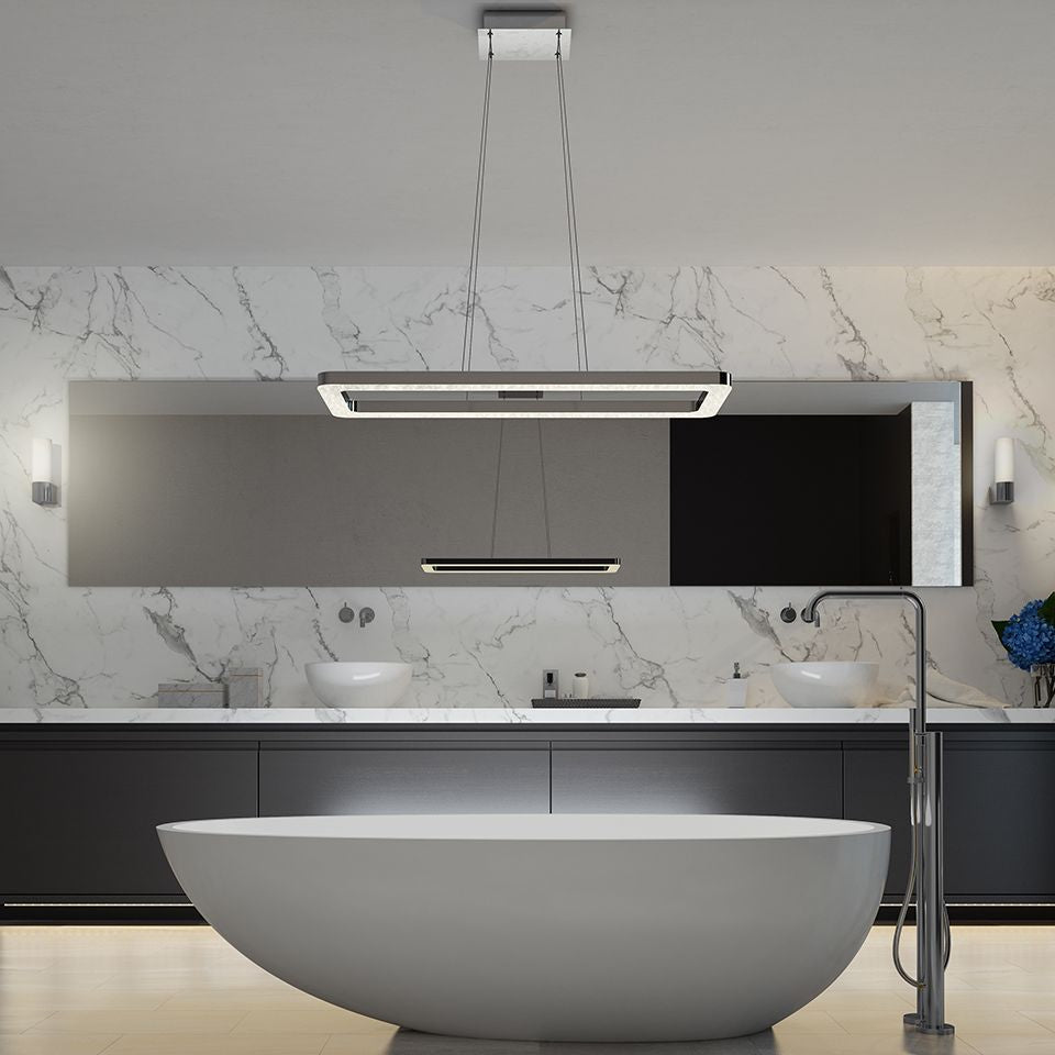 Sensio Bellatrix - Blue Sky Bathrooms Ltd