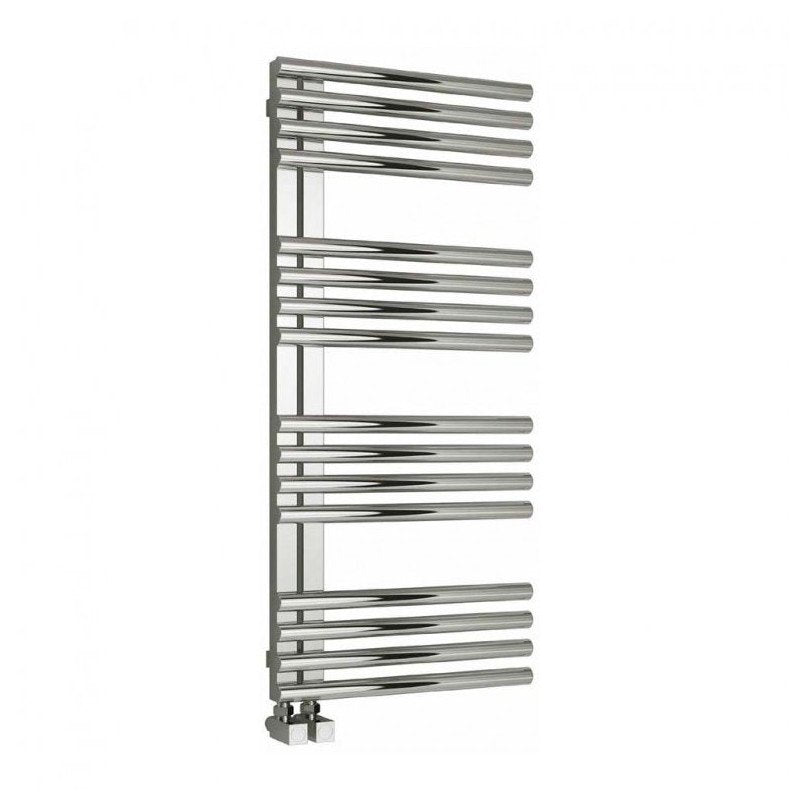 Reina Brackets For Stainless Steel Radiators