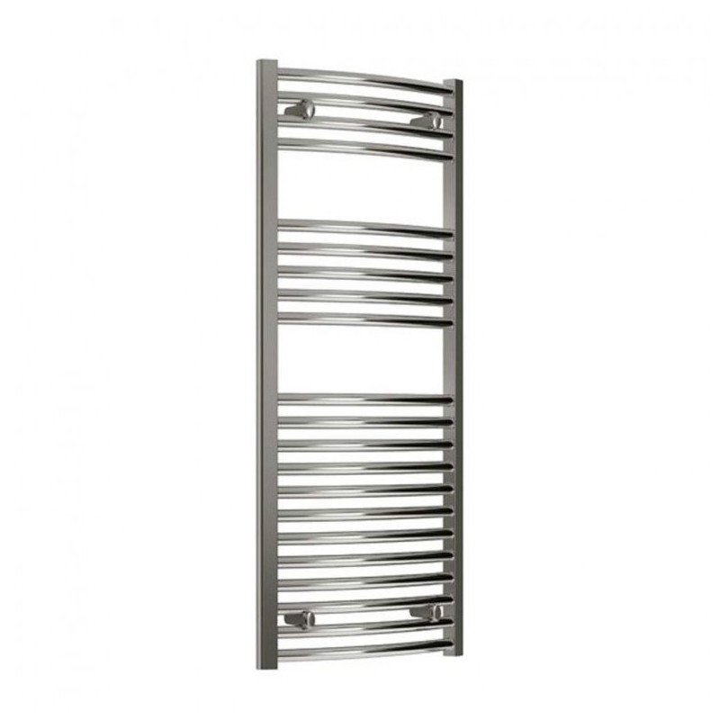 Reina Brackets For Towel Rails