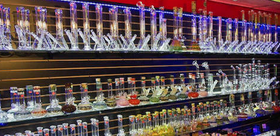 Head Shop Supply