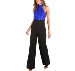 Sequins Jumpsuit - LEPITON