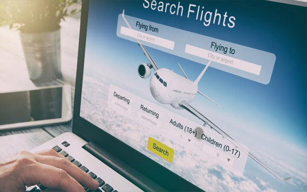 Search for Airport near Halong Bay