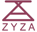Zyza creates yoga inspired clothing for modern women & men. We specialize in outfits for yoga, gardening, and living your wildest dreams.