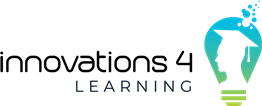 innovations4learning GmbH