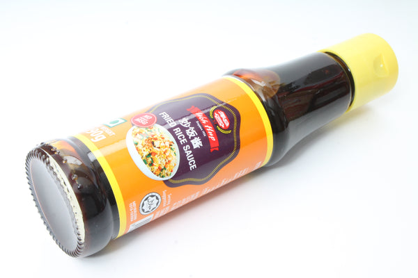 WOH HUP FRIED RICE SAUCE 190GM