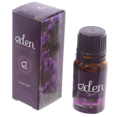 Lavender oil for oil burners/reed difusers