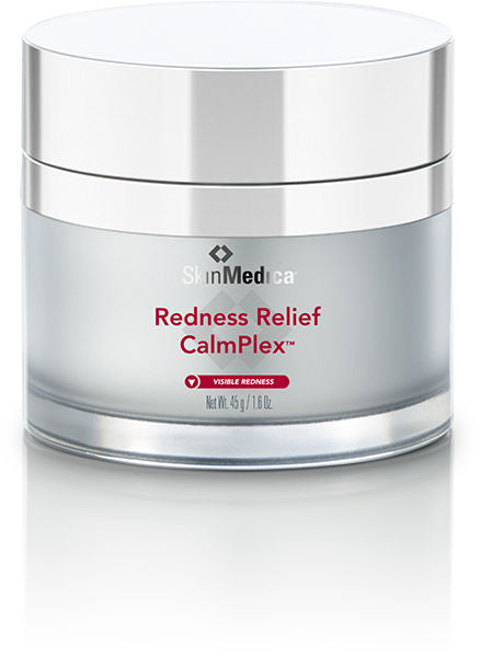 Skin Medica Redness Relief Calmplex