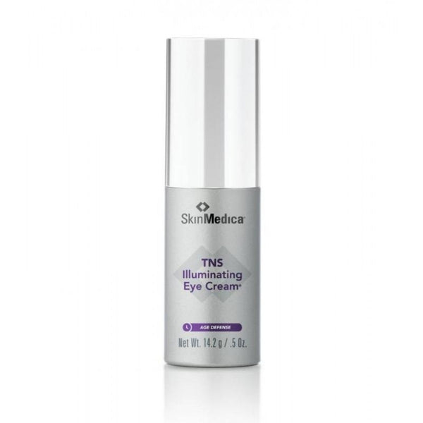 Skin Medica TNS® Illuminating Eye Cream