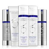 Hydroquinone Kit  by ZO