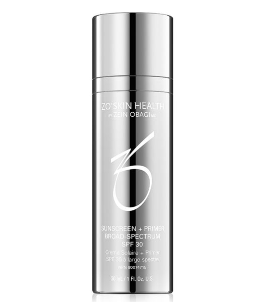 ZO OCLIPSE SUNSCREEN +PRIMER SPF30