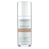 ColoreScience EVEN UP® CLINICAL PIGMENT PERFECTOR® SPF 50
