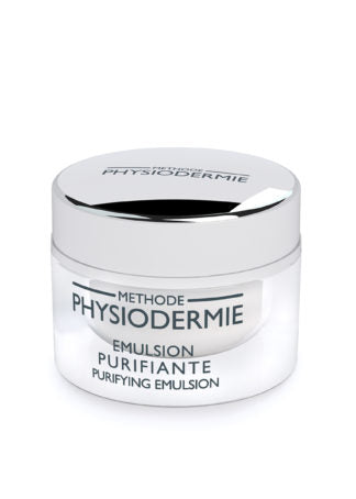 Physiodermie PURIFYING EMULSION