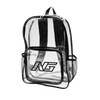 NG Clear Stadium Backpack