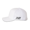 Bee G x NG Hot Rod Patch Hat