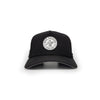 Melin x NG Black Racing Performance Snapback Hat