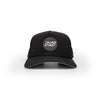 Melin x NG Logo Performance Snapback Hat