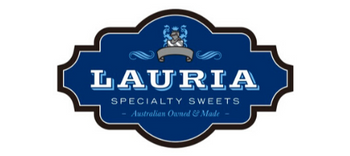 Lauria Specialty Sweets