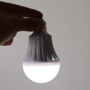 EBULB Emergency LED Light Bulb