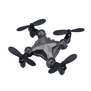 2020 New Foldable Mini Drone Camera