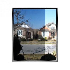 One-Way Vision Window Film