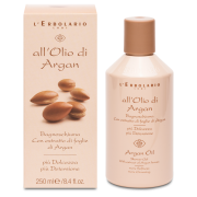 Argan Bagnoschiuma 250 ml